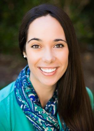 Laura Tolle, LMFT San Jose Palo Alto CBT Anxiety Autism Social Skills Depression Panic OCD
