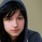 Cognitive Behavioral therapy for teens in Palo Alto