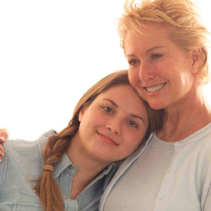 CBT Anxiety Counseling for Children & Teens Palo Alto