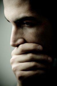 cognitive behavioral therapy for depression in Palo Alto