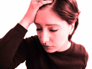 Panic Anxiety Worry Therapy CBT in Palo Alto