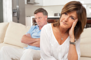 Couples Marriage Counseling Palo Alto Therapist