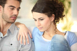 Couples Therapy Marriage Counseling Palo Alto Therapy