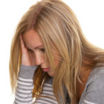Depression, CBT, Therapist Palo Alto San Jose Counseling Cognitive Behavioral Therapy