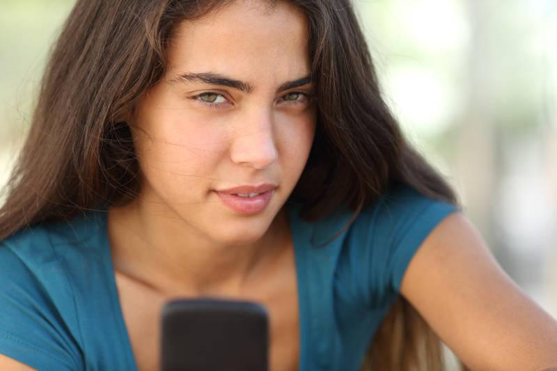 CBT Therapist San Jose Palo Alto Child Anxiety Teens