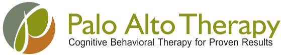 Palo Alto Therapy