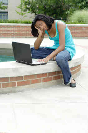 Teen Anxiety CBT Palo Alto Therapy