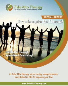 Find Good Therapists, Anxiety Therapy, OCD Panic, Depression