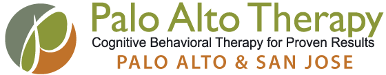 Palo Alto Therapy CBT Anxiety OCD Panic Depression