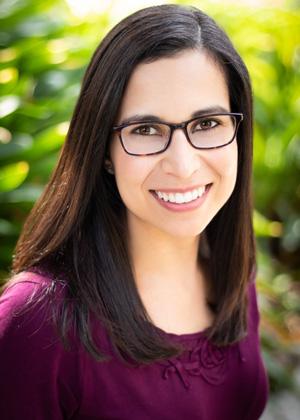 Monica Burford CBT Therapy Anxiety Palo Alto San Jose