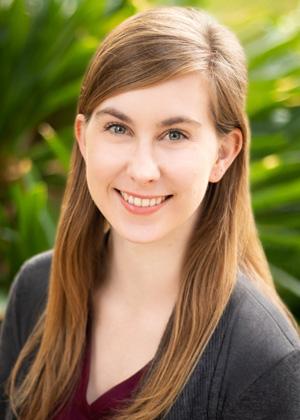 Jessica Krcik