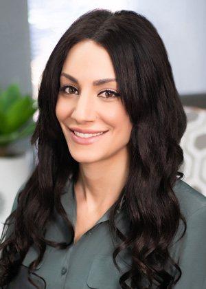 Rema Nehme