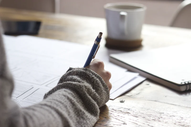 Tips And Tricks For Dealing With Exam Anxiety